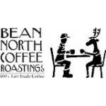 Bean North Coffee