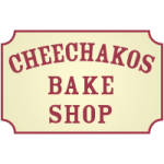 Cheechakos Bake Shop