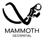 Mammoth Mapping